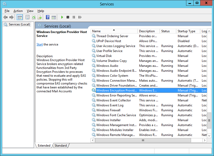 how to add seagate drive to file explorer for remote