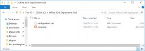 05_Office 2016